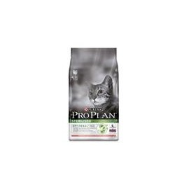 PRO PLAN Cat Sterilised Salmon 1,5 kg,