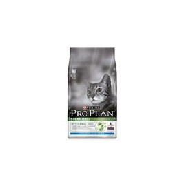 PRO PLAN Cat Sterilised Rabbit 1,5 kg,
