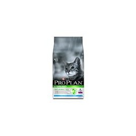 PRO PLAN Cat Sterilised Rabbit 10 kg,