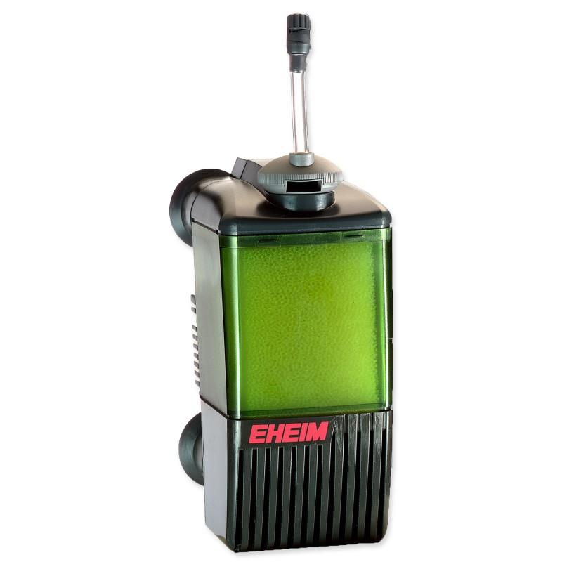 Filtr EHEIM Pickup 60 vnitřní 1ks