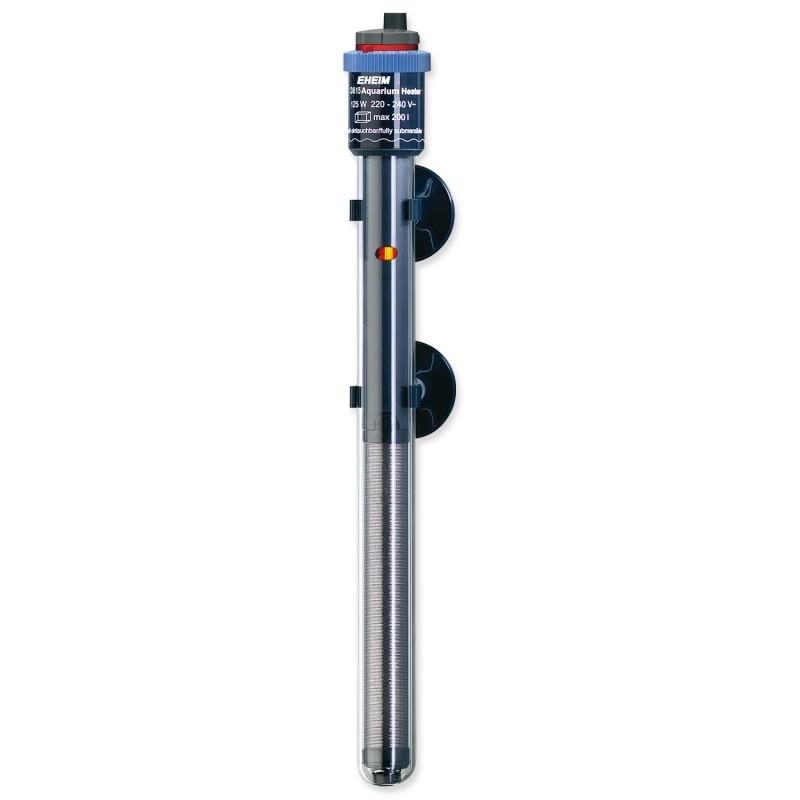 Topítko EHEIM Thermocontrol 125W