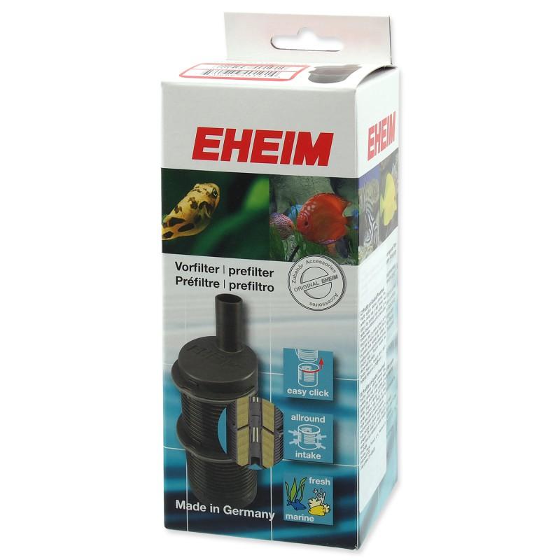 Předfiltr EHEIM pro Aquaball / Powerhead 1ks