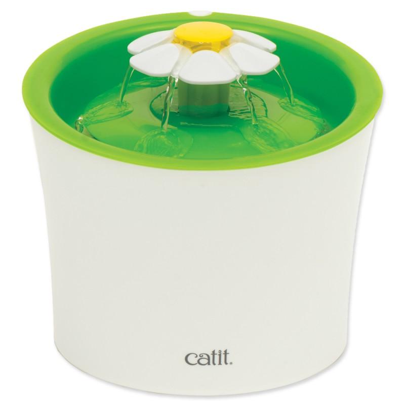 Hagen Fontána CATIT Senses 2.0 Flower 1ks