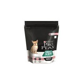PRO PLAN Dog Adult Small&Mini Sensitive Skin 700 g