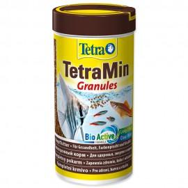 TETRA TetraMin Granules 500ml