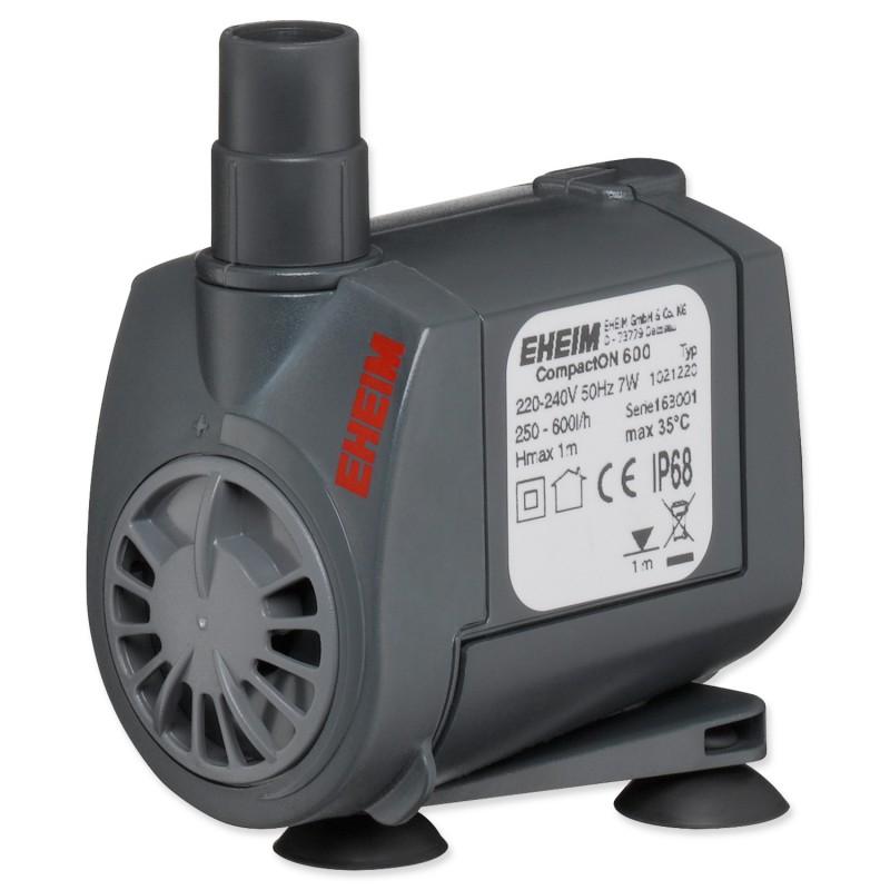 Čerpadlo EHEIM CompactON 600 1ks