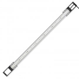 Osvětlení EHEIM ClassicLED 55 cm 12W