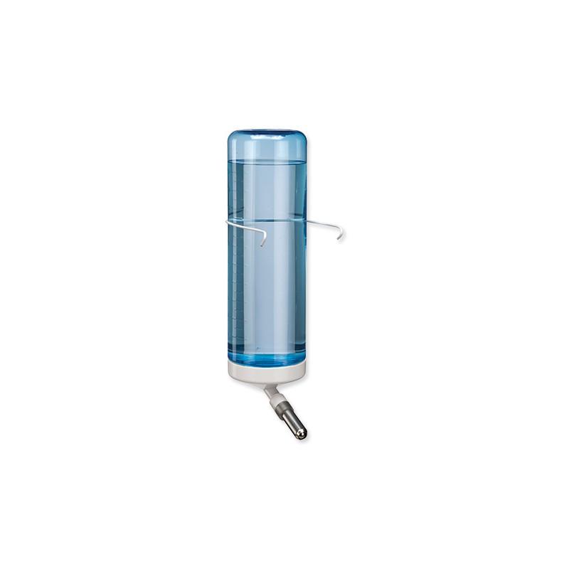 Napaječka FERPLAST Drinky L187 plastová barevná 18 cm 300ml