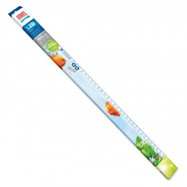 zarivka-juwel-led-day-895-cm-23w