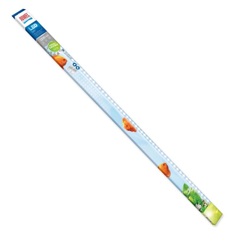 Juwel Zářivka JUWEL LED Day 120 cm 31W