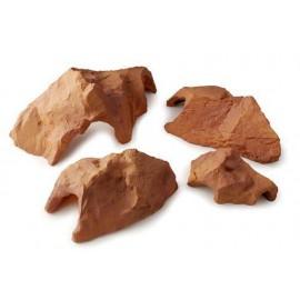 lucky-reptile-namib-cave-xl-35x15x14-cm