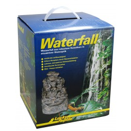 lucky-reptile-waterfall-velky-cca-23x22x29-cm