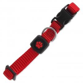 obojek-activ-dog-premium-cerveny-1ks