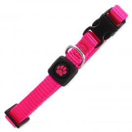 obojek-activ-dog-premium-ruzovy-xs-1ks