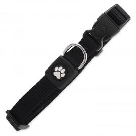 obojek-activ-dog-premium-cerny-s-1ks