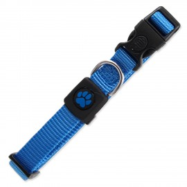 obojek-activ-dog-premium-modry-s-1ks