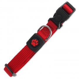 obojek-activ-dog-premium-cerveny-s-1ks