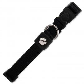 obojek-activ-dog-premium-cerny-m-1ks