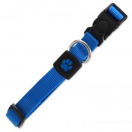 obojek-activ-dog-premium-modry-m-1ks