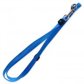voditko-activ-dog-premium-modre-xs-1ks