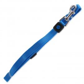 voditko-activ-dog-premium-modre-s-1ks