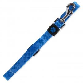 voditko-activ-dog-premium-modre-m-1ks