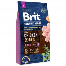 brit-premium-by-nature-junior-s-8kg