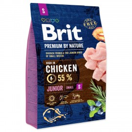 brit-premium-by-nature-junior-s-3kg