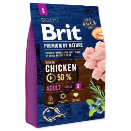 brit-premium-by-nature-adult-s-3kg