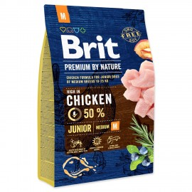 brit-premium-by-nature-junior-m-3kg
