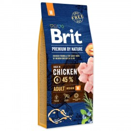 brit-premium-by-nature-adult-m-15kg