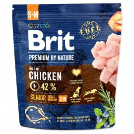 brit-premium-by-nature-senior-sm-1kg