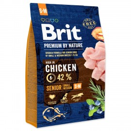 brit-premium-by-nature-senior-sm-3kg