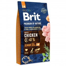 brit-premium-by-nature-senior-sm-8kg
