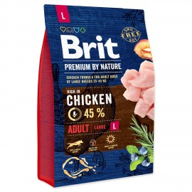 brit-premium-by-nature-adult-l-3kg
