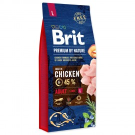 brit-premium-by-nature-adult-l-15kg