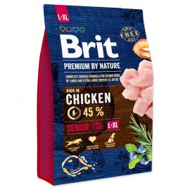 brit-premium-by-nature-senior-lxl-3kg