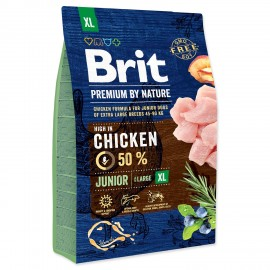 brit-premium-by-nature-junior-xl-3kg