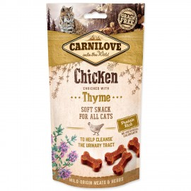 carnilove-cat-semi-moist-snack-chicken-enriched-with-thyme-50g