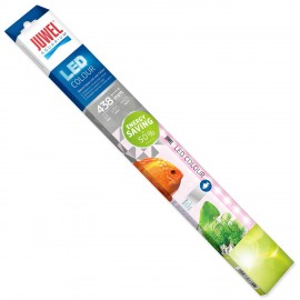 zarivka-juwel-led-colour-438-cm-12w