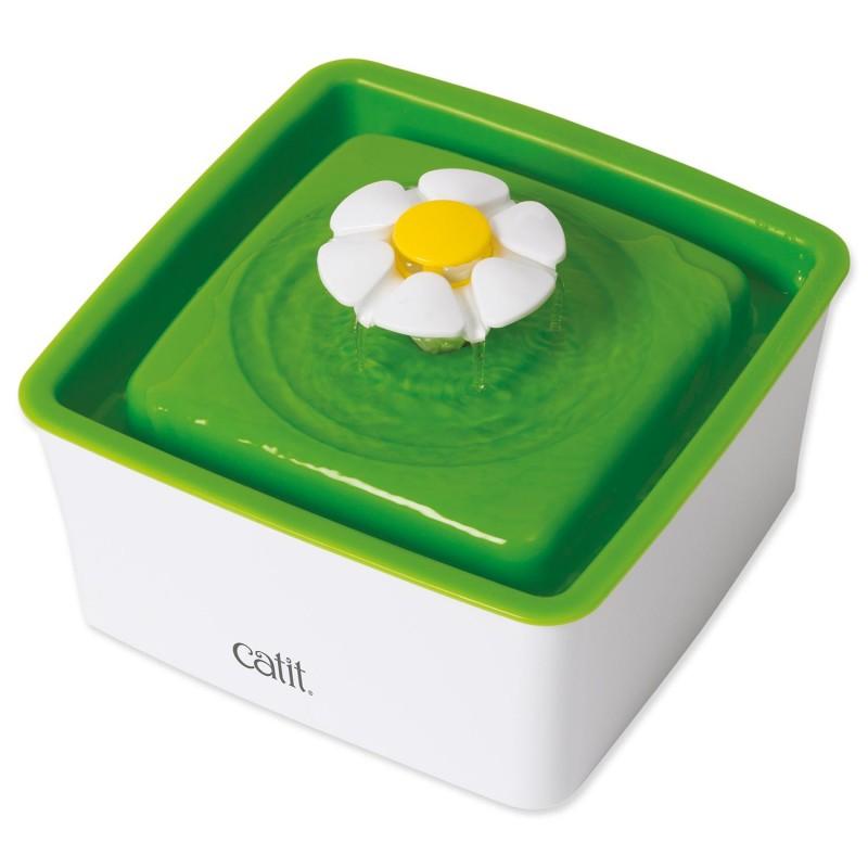 Hagen Fontána CATIT Mini Flower
