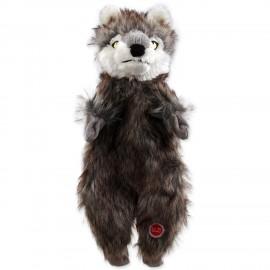 hracka-dog-fantasy-skinneeez-vlk-plysovy-34-cm-1ks