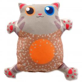 hracka-lets-play-kocka-s-catnipem-1-14-cm-1ks