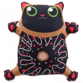 hracka-lets-play-kocka-s-catnipem-2-14-cm-1ks