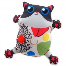 hracka-lets-play-kocka-s-catnipem-3-14-cm-1ks