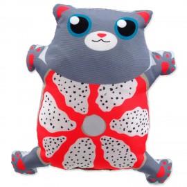 hracka-lets-play-kocka-s-catnip-4-14-cm-1ks