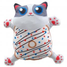 hracka-lets-play-kocka-s-catnipem-6-14-cm-1ks