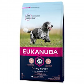 eukanuba-senior-small-medium-breed-3kg