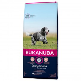 eukanuba-senior-small-medium-breed-15kg