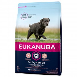 eukanuba-senior-large-breed-3kg